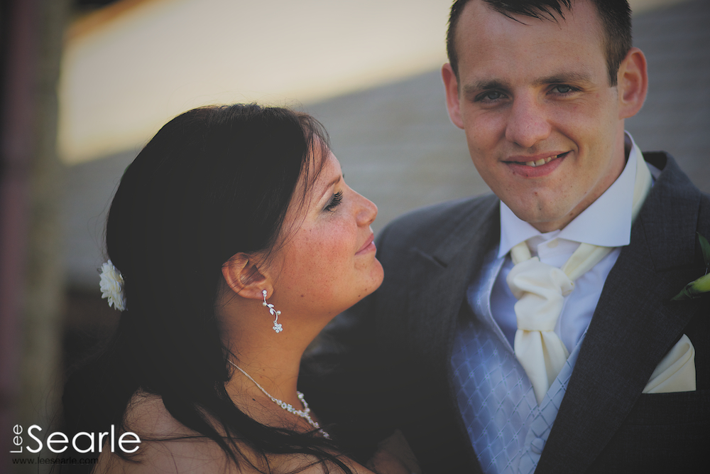 wedding-photographer-cornwall 52.jpg
