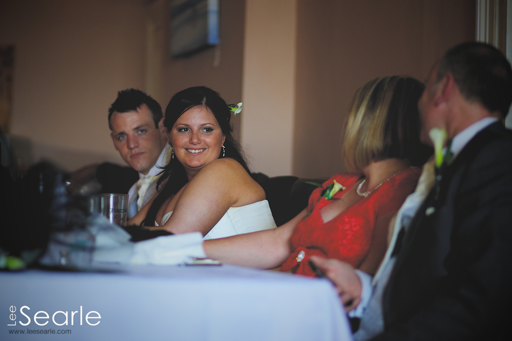 wedding-photographer-cornwall 64.jpg