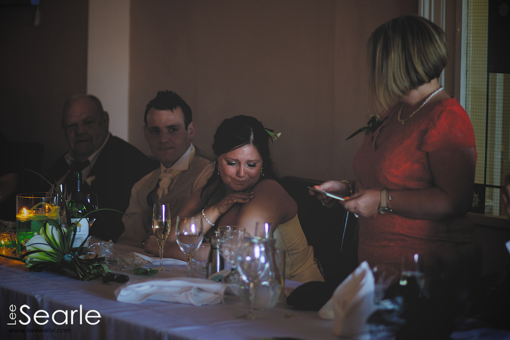 wedding-photographer-cornwall 68.jpg