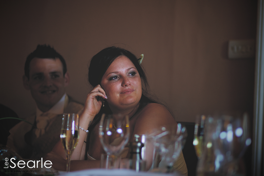 wedding-photographer-cornwall 69.jpg