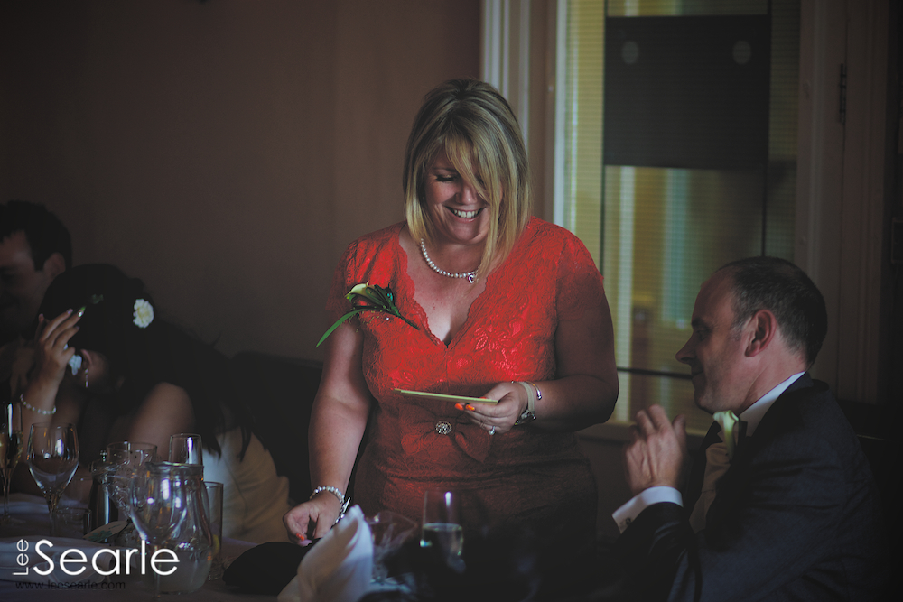 wedding-photographer-cornwall 71.jpg
