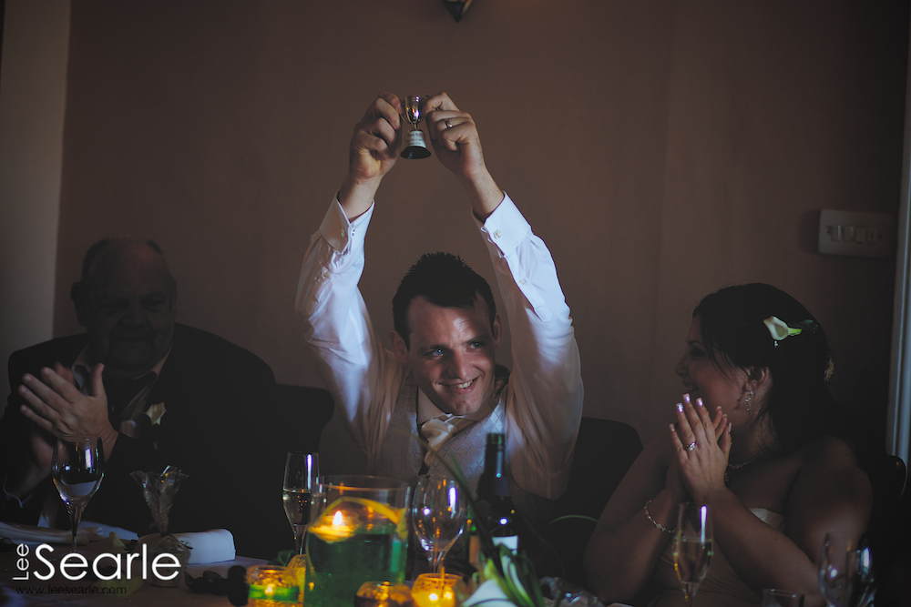 wedding-photographer-cornwall 72.jpg
