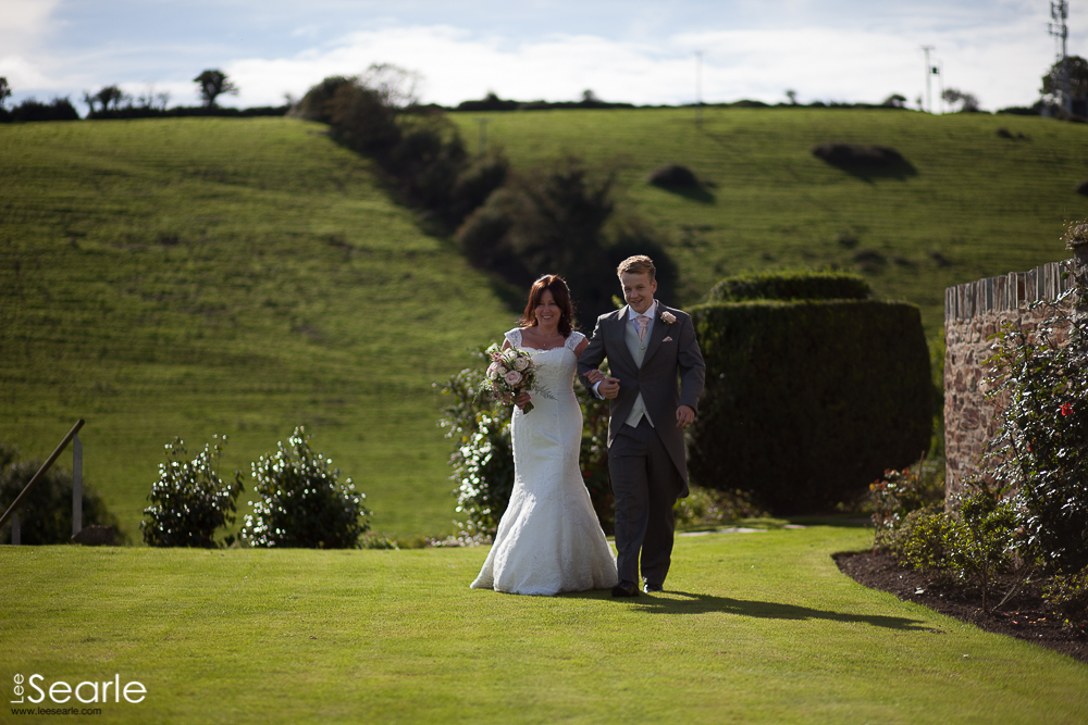 wedding-photographer-cornwall-42.jpg