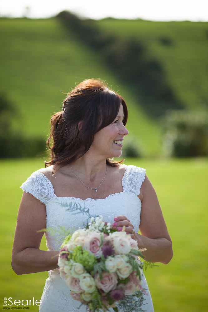 wedding-photographer-cornwall-56.jpg