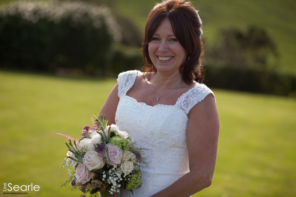 wedding-photographer-cornwall-60.jpg