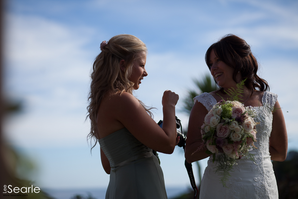 wedding-photographer-cornwall-61.jpg