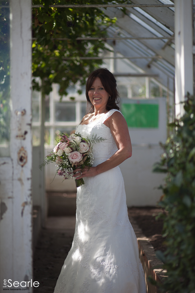 wedding-photographer-cornwall-63.jpg