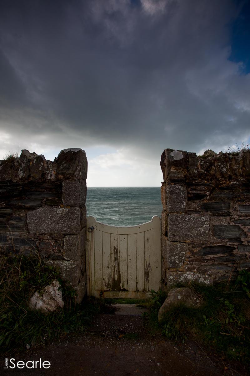 Cornwall-storm-2.jpg