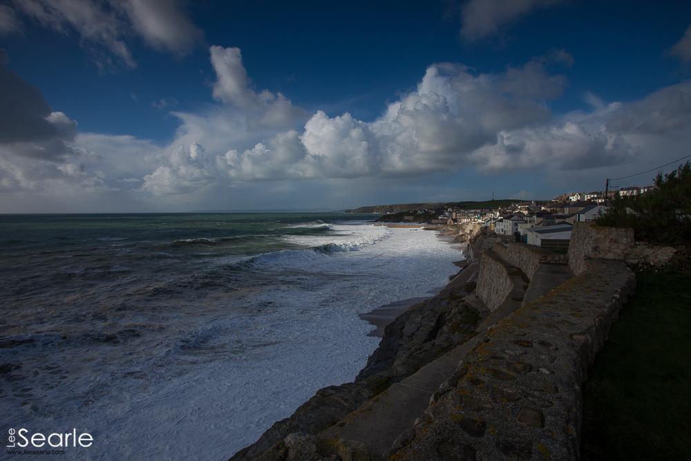 Cornwall-storm-3.jpg