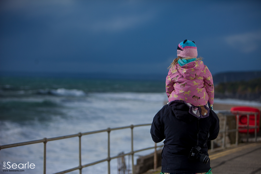 Cornwall-storm-5.jpg