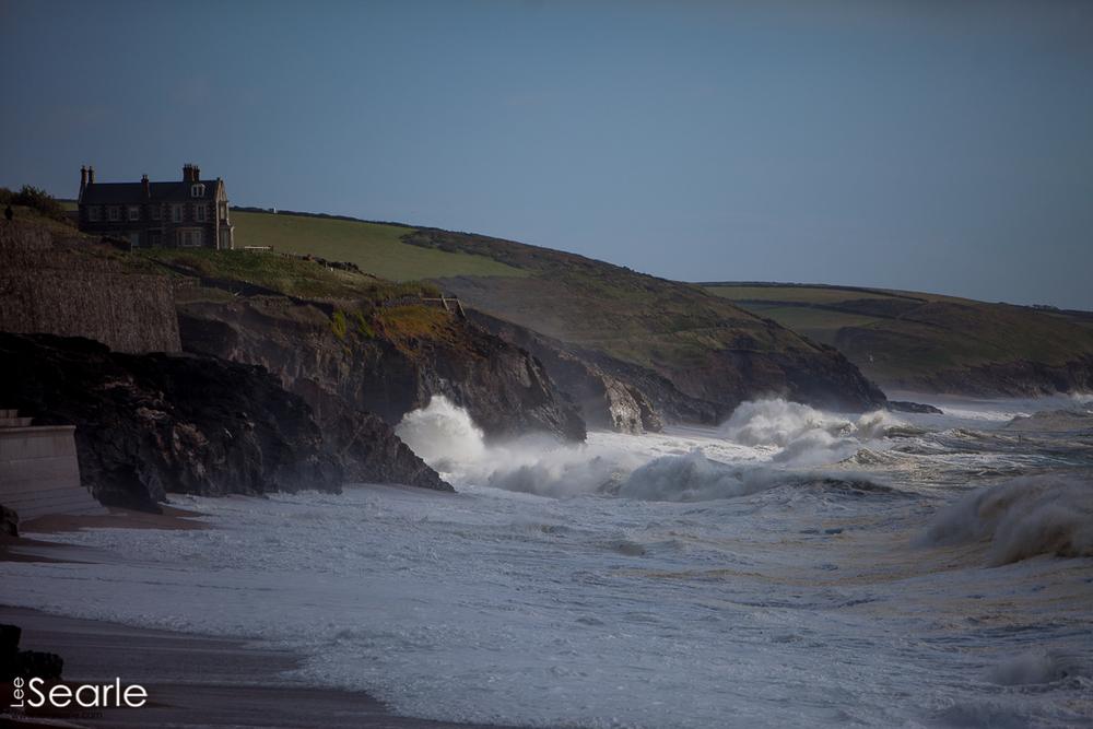 Cornwall-storm-6.jpg