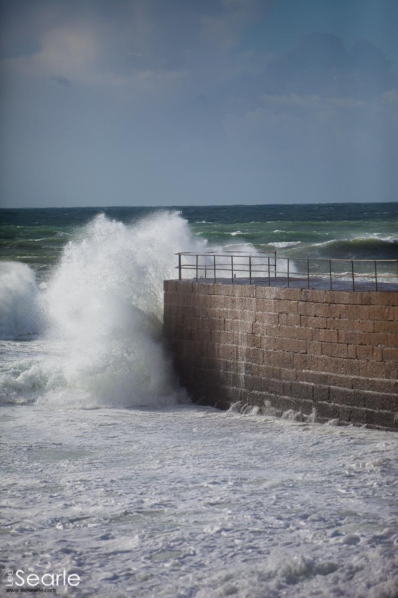 Cornwall-storm-7.jpg