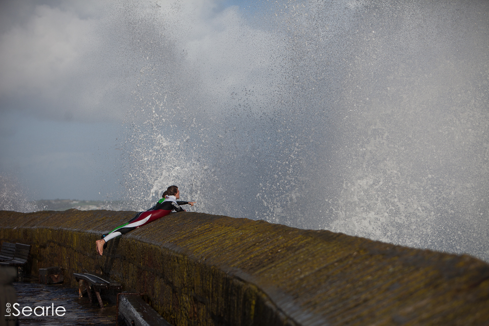 Cornwall-storm-12.jpg