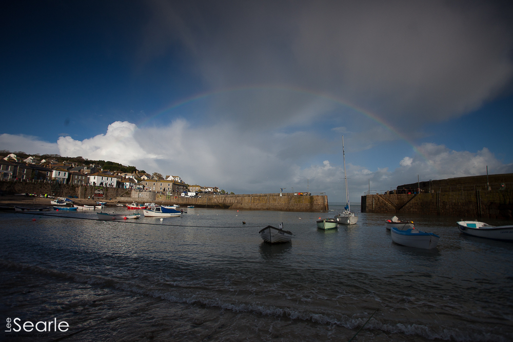 Cornwall-storm-15.jpg