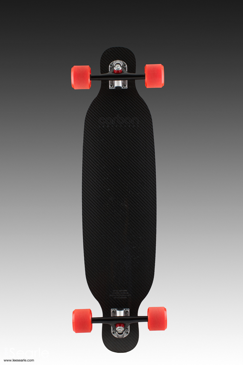 carbon-skate-3.jpg