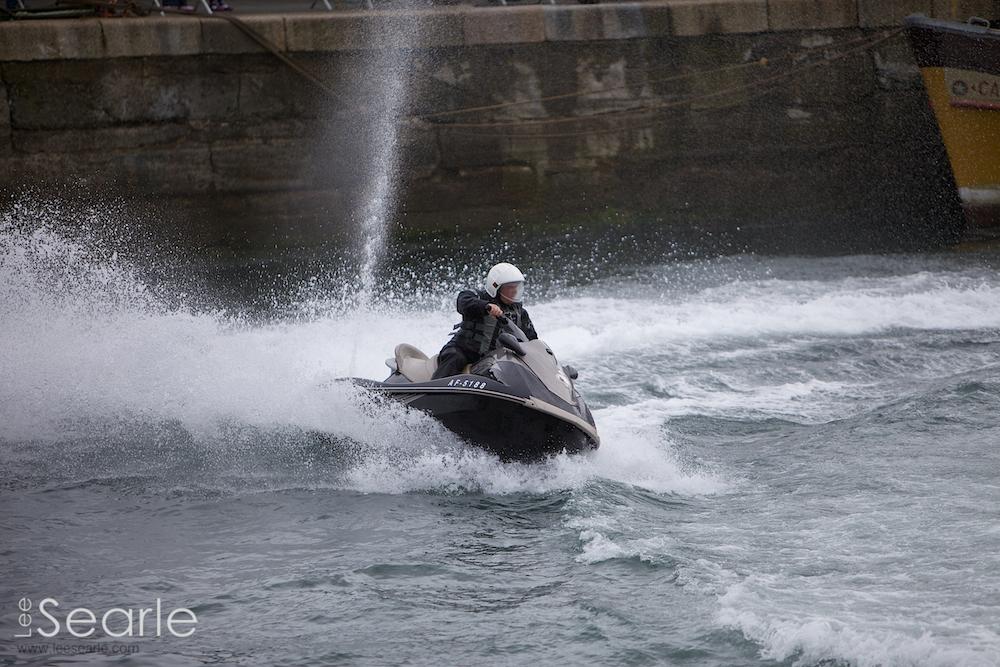 Newyln-fish-festival 2.jpg