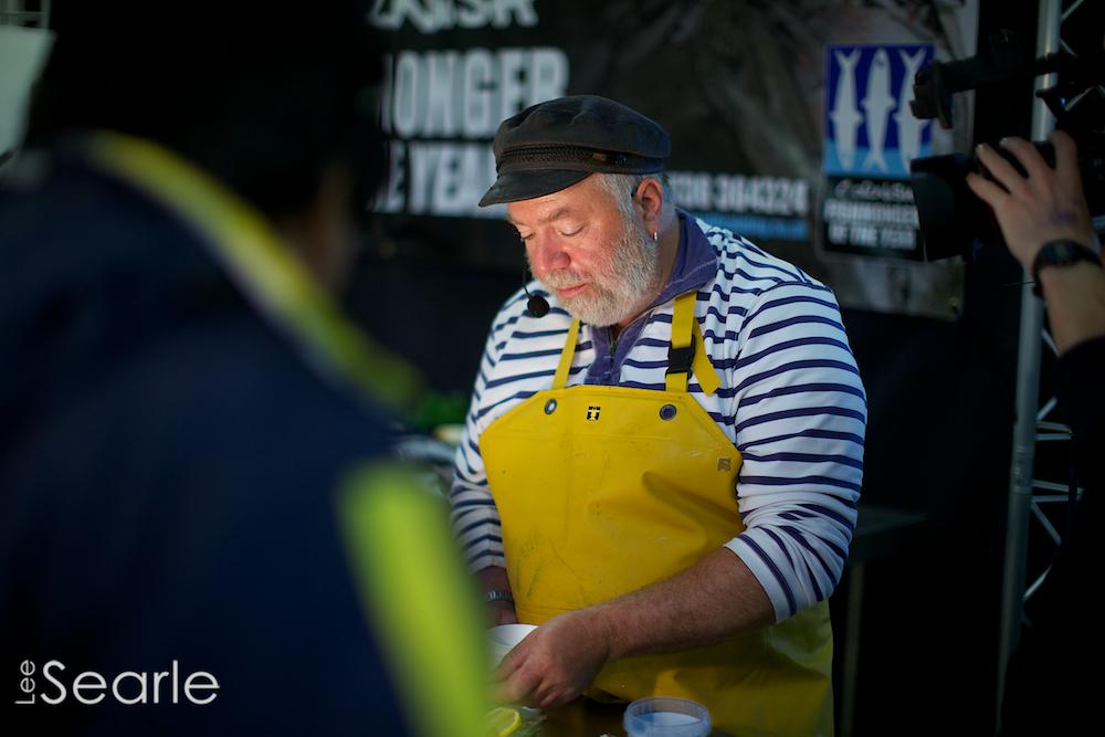 Newyln-fish-festival 11.jpg