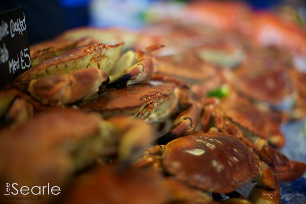 Newyln-fish-festival 28.jpg