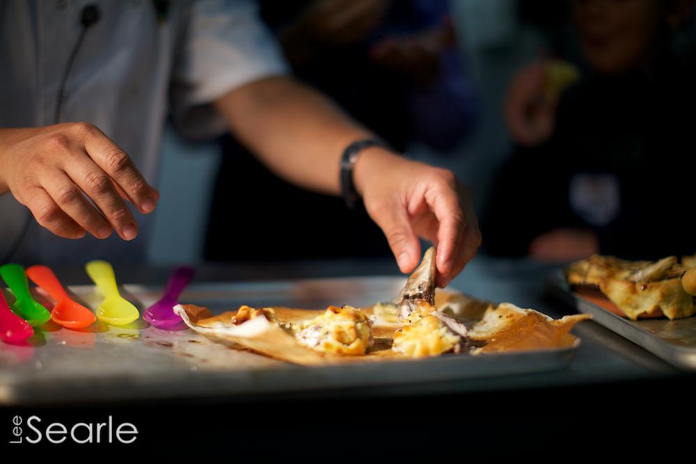 Newyln-fish-festival 9.jpg