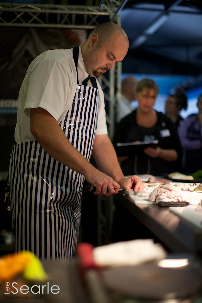 Newyln-fish-festival 20.jpg