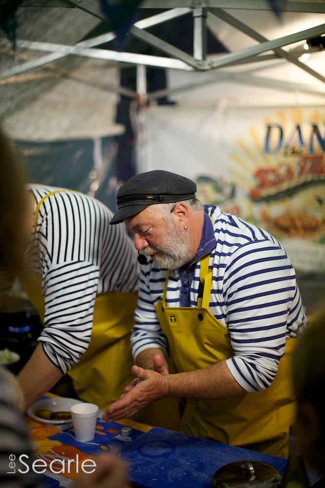 Newyln-fish-festival 26.jpg