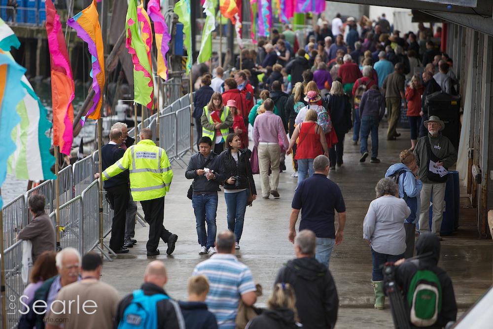Newyln-fish-festival 1.jpg
