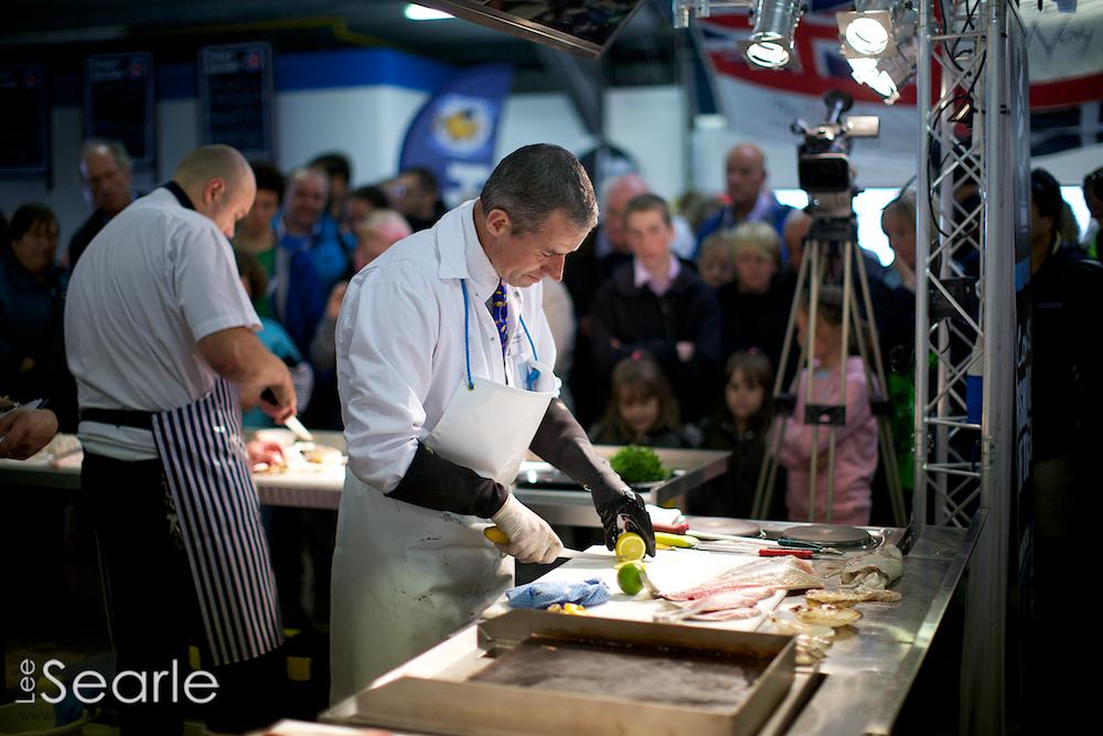 Newyln-fish-festival 25.jpg