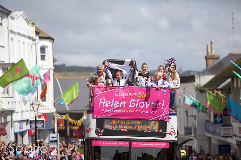 helen-glover-homecoming3.jpg