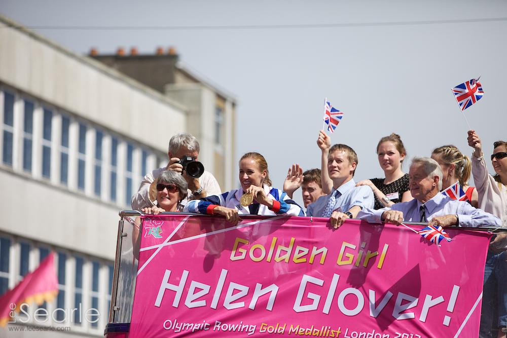 helen-glover-homecoming2.jpg