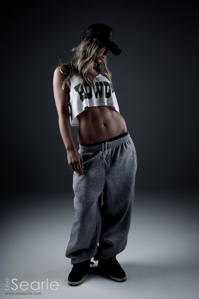 zumba-fitness-cornwall 3.jpg