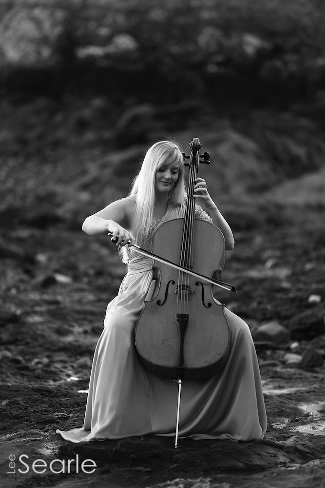 Cello 3.jpg