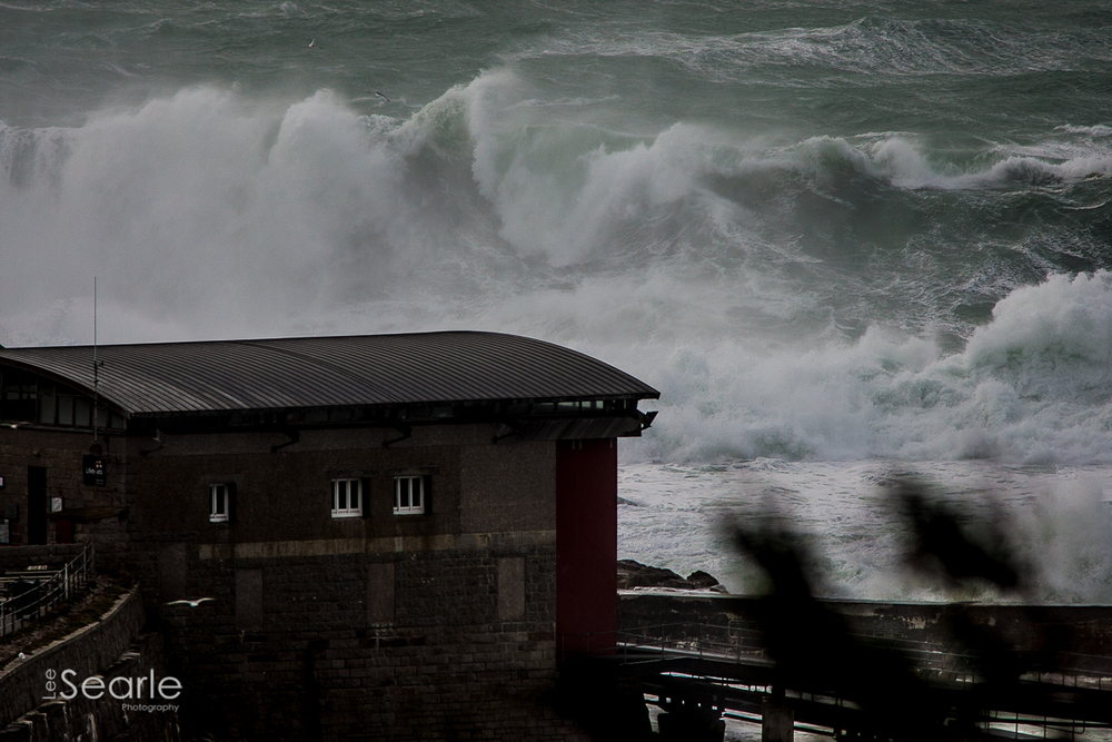 storm-sennen-lee-searle-9611.jpg