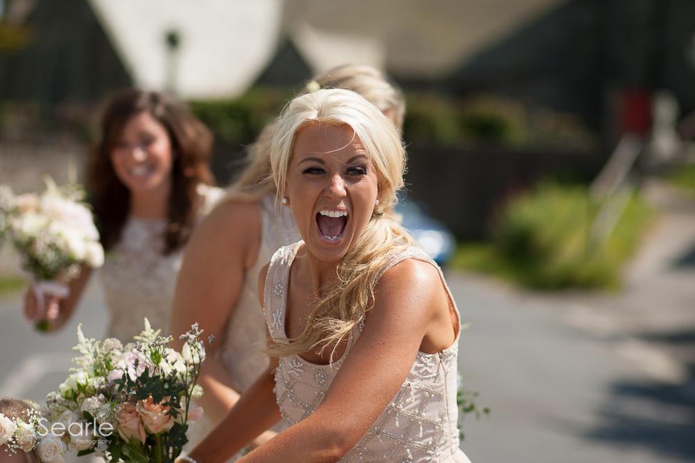 wedding_photographer_cornwall-5.jpg