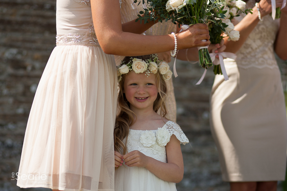 wedding_photographer_cornwall-6.jpg