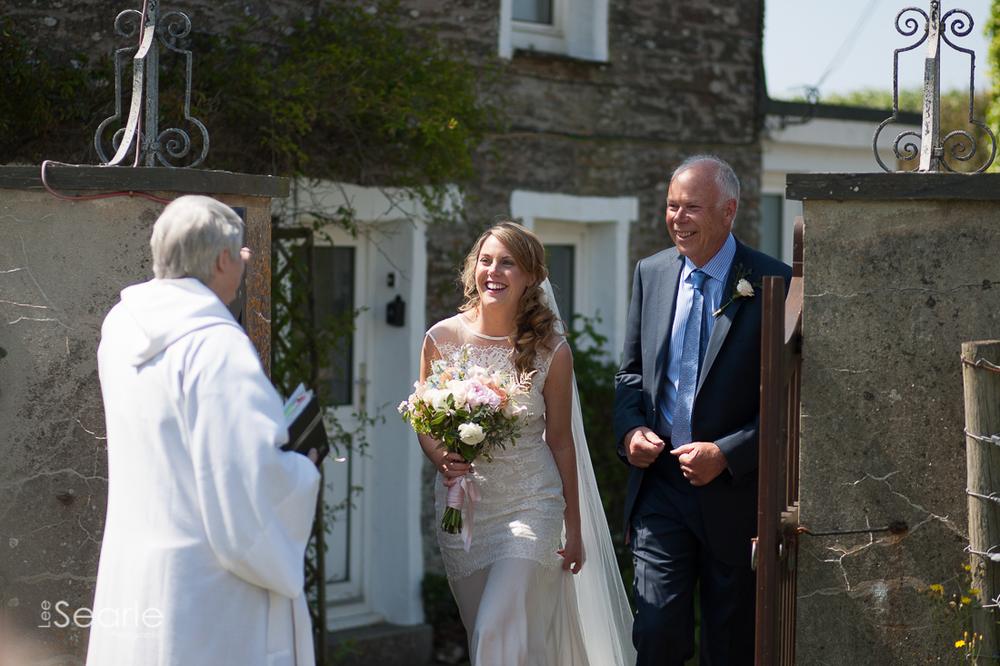 wedding_photographer_cornwall-9.jpg