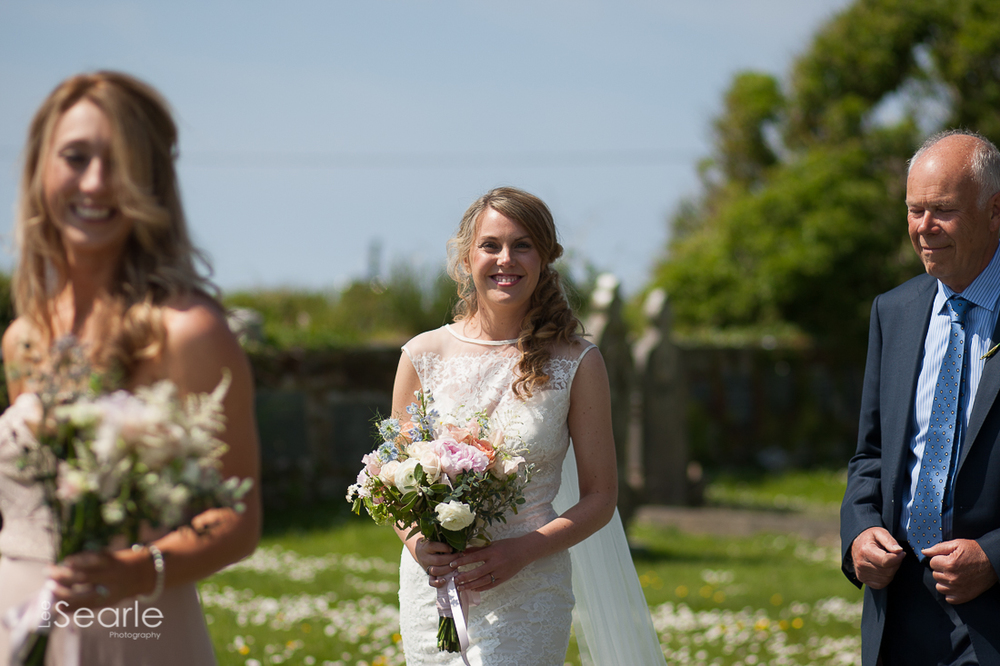wedding_photographer_cornwall-10.jpg