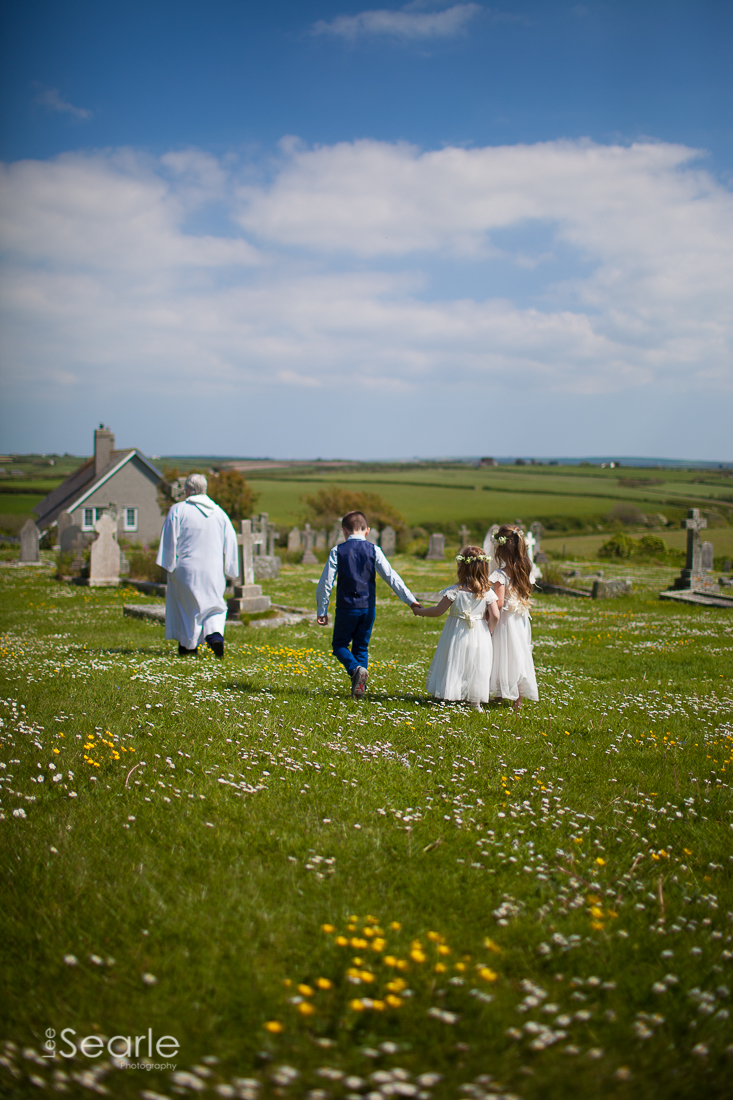 wedding_photographer_cornwall-11.jpg