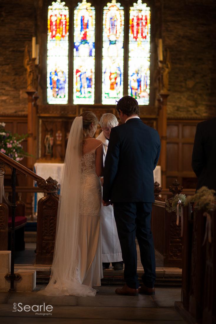 wedding_photographer_cornwall-13.jpg