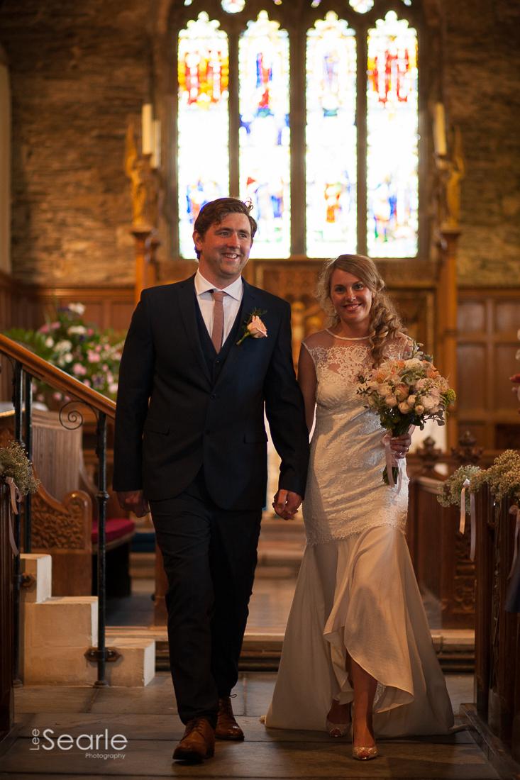 wedding_photographer_cornwall-16.jpg