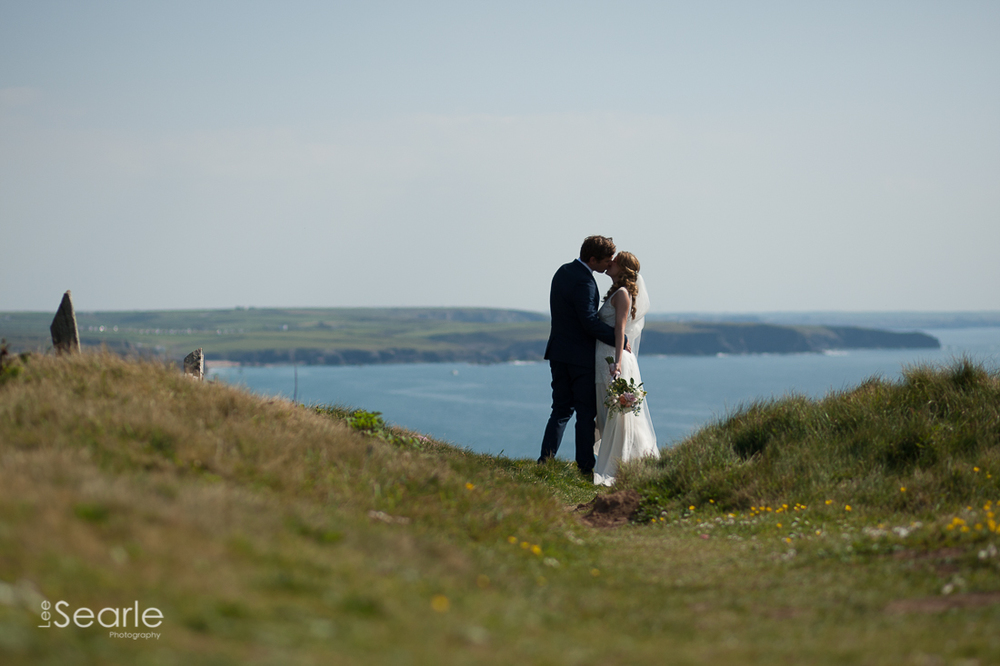 wedding_photographer_cornwall-19.jpg