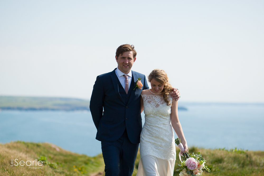 wedding_photographer_cornwall-20.jpg