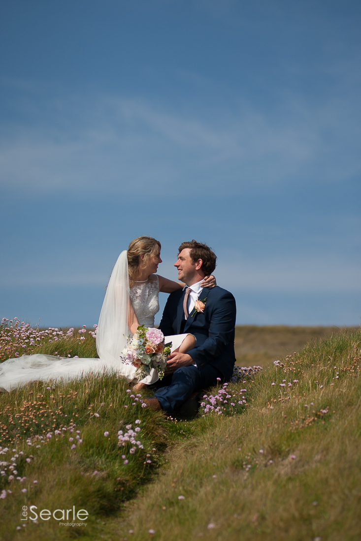 wedding_photographer_cornwall-22.jpg
