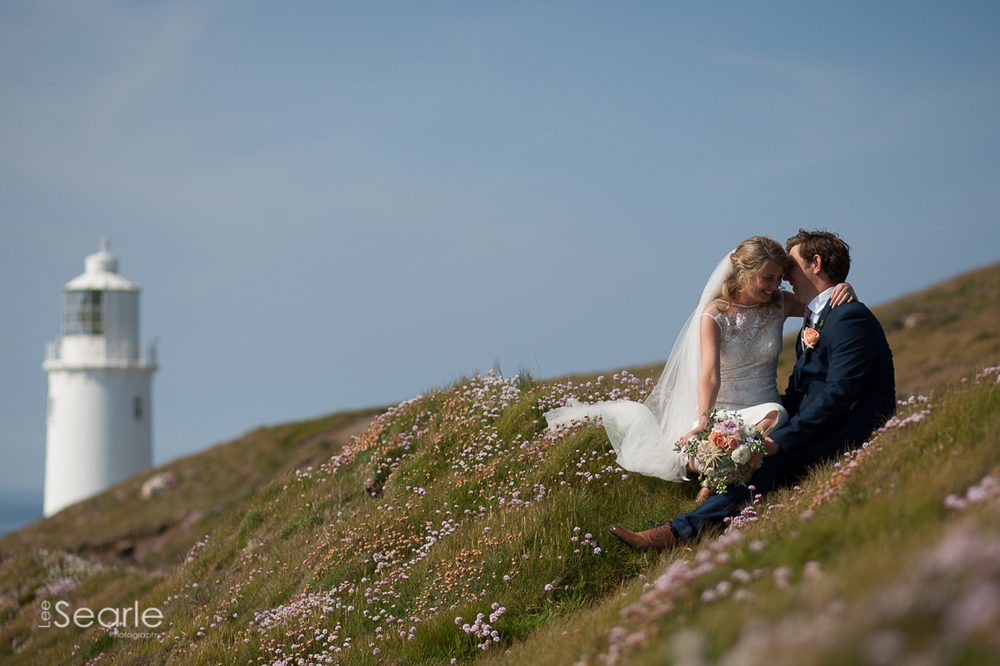 wedding_photographer_cornwall-21.jpg