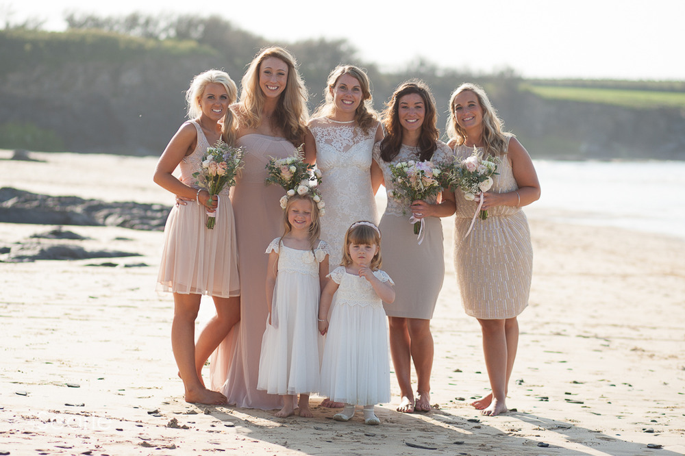 wedding_photographer_cornwall-26.jpg