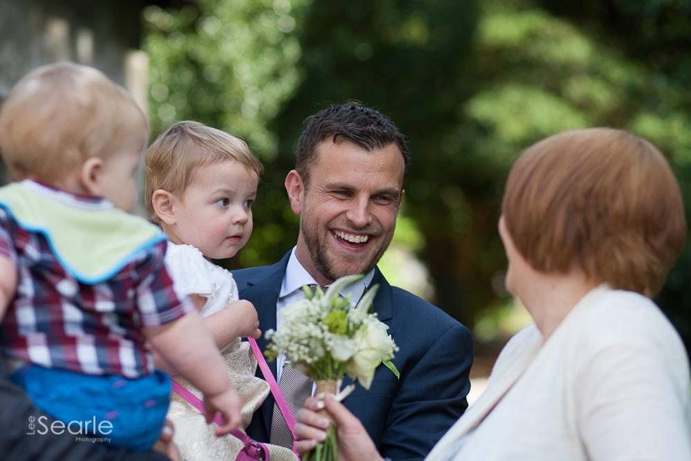 wedding-photographer-4.jpg