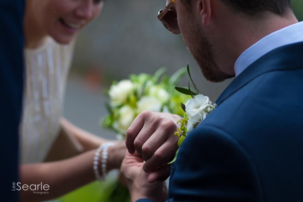 wedding-photographer-7.jpg