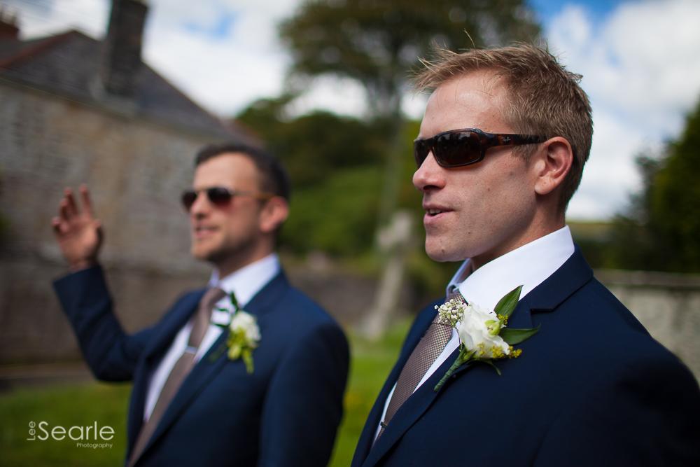 wedding-photographer-8.jpg