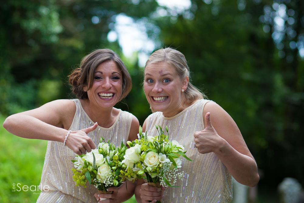wedding-photographer-12.jpg