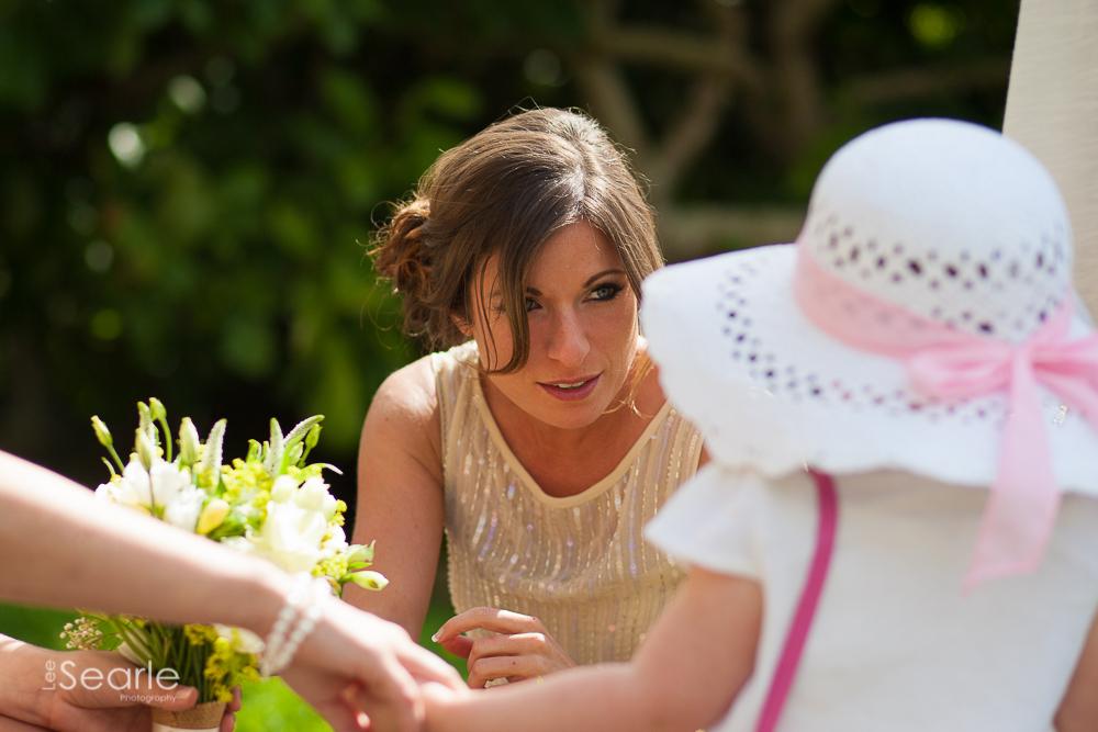 wedding-photographer-16.jpg