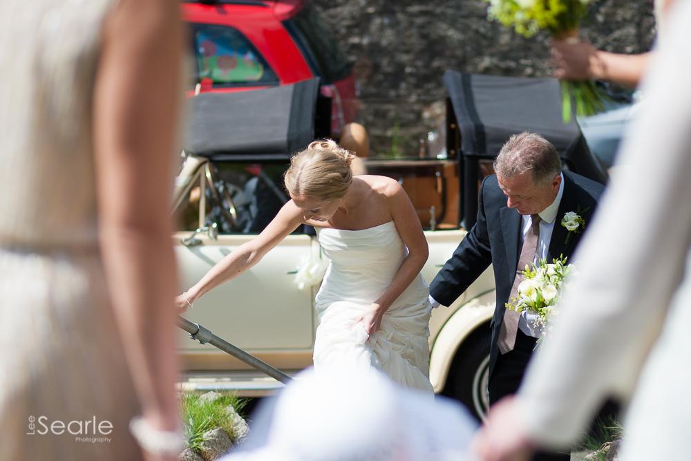 wedding-photographer-18.jpg